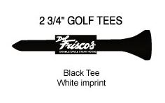 Image Result For Embroidered Golf